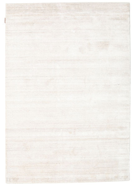Bambu silke Loom - Beige matta CVD16720
