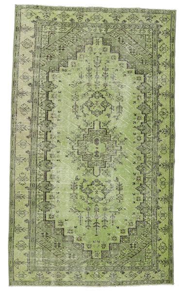 Colored Vintage carpet XCGZP1428