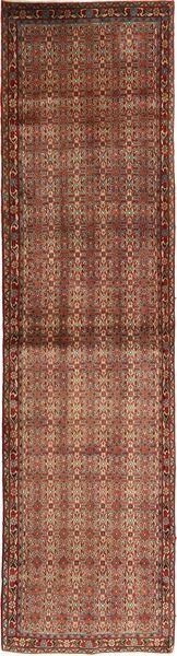 Senneh tapijt AXVZL4310