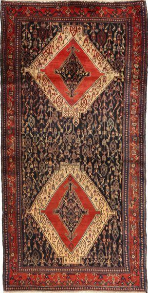 Senneh tapijt AXVZL4611