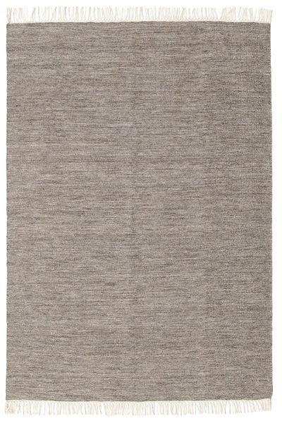 Melange - 茶 絨毯 CVD16520