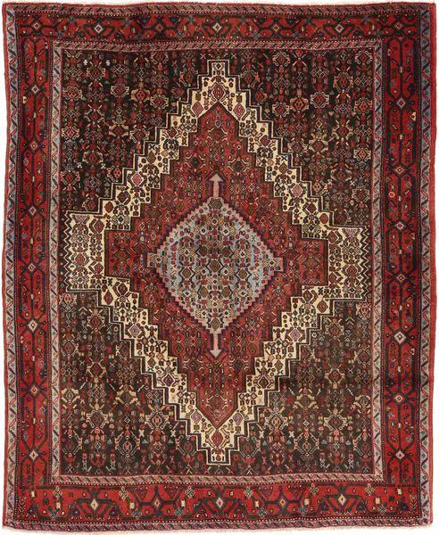 Senneh tapijt AXVZL4326