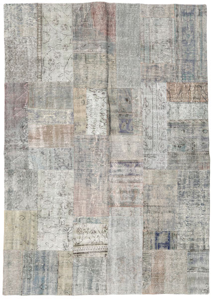 Patchwork tapijt XCGZP726