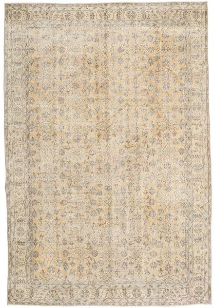 Colored Vintage carpet XCGZQ968