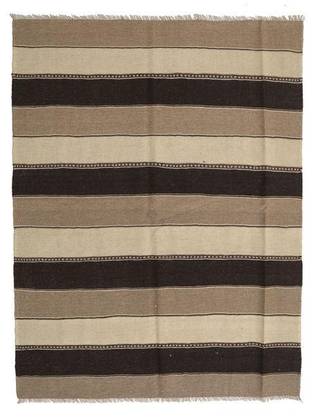 Kilim carpet AXVZL2613
