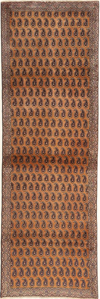 Ardebil carpet MRC38