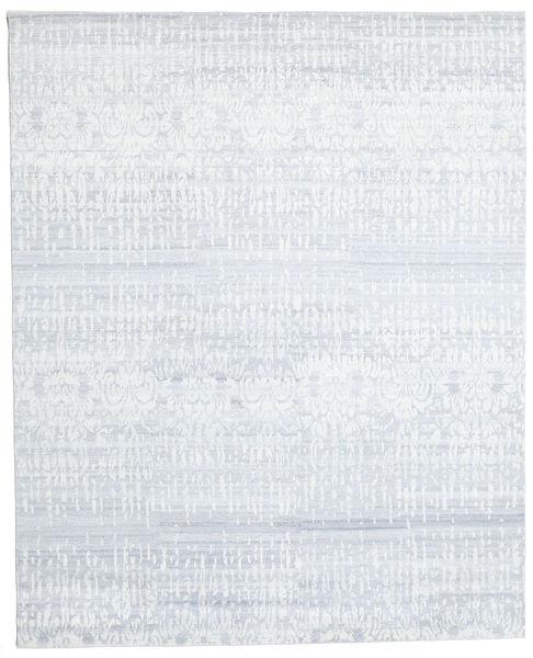 Himalaya carpet LEC18