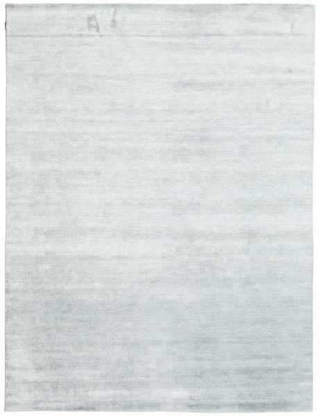 Himalaya Bambus silke tæppe BOKA149