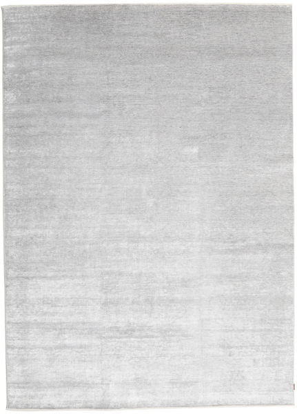 Himalaya Bambus silke tæppe BOKA233