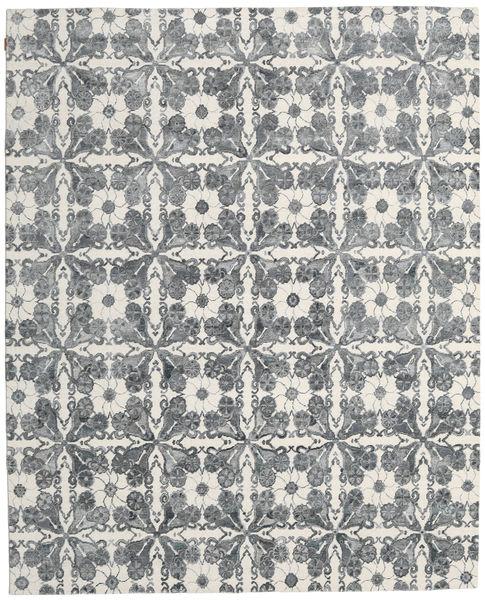 Himalaya Bambus silke tæppe BOKA167