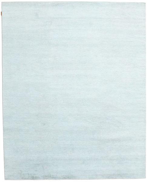 Himalaya bambu silkki-matto BOKA145