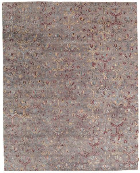 Himalaya bambu silkki-matto BOKA163