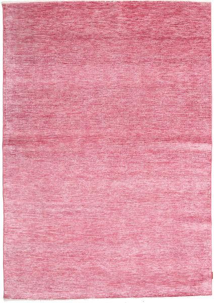 Himalaya Bamboo silk rug BOKA245