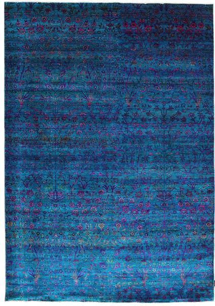 Sari äkta silke matta BOKA273