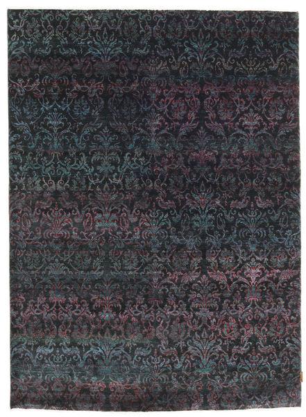 Sari äkta silke matta BOKA262