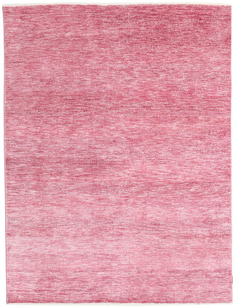 Himalaya bambu silkki-matto BOKA243