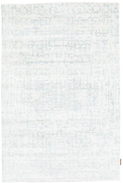 Himalaya bambu silkki-matto BOKA154
