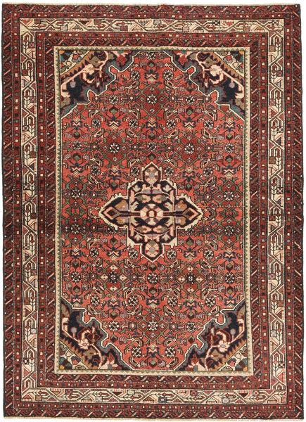 Hosseinabad Patina carpet MRC984