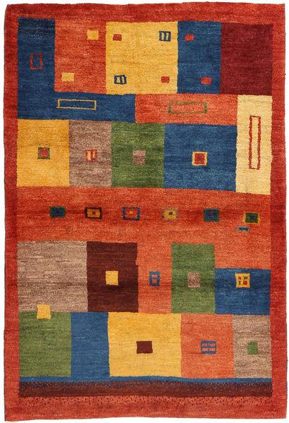 Lori Baft Perzisch tapijt MODA153