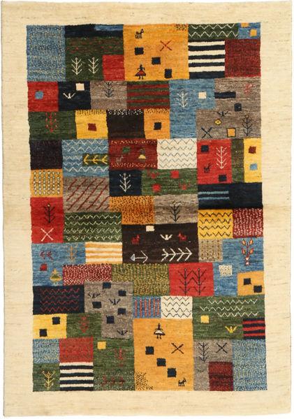 Lori Baft Perzisch tapijt MODA432