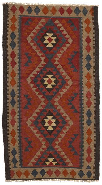Kelim Maimane tapijt XKG1175