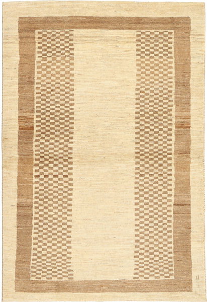 Lori Baft Perzsa szőnyeg MODA605
