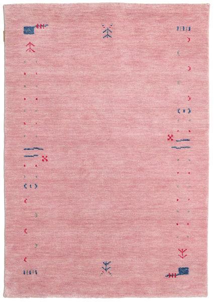 Gabbeh Loom Frame - Rosa matta CVD16090