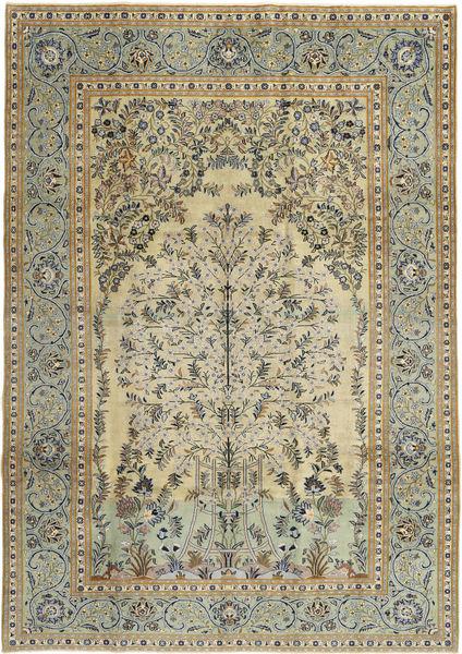 Kashan Patina szőnyeg MRC1094
