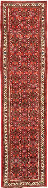 Hosseinabad-matto RME15