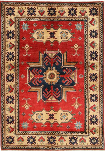 Kazak-matto ABCX3226