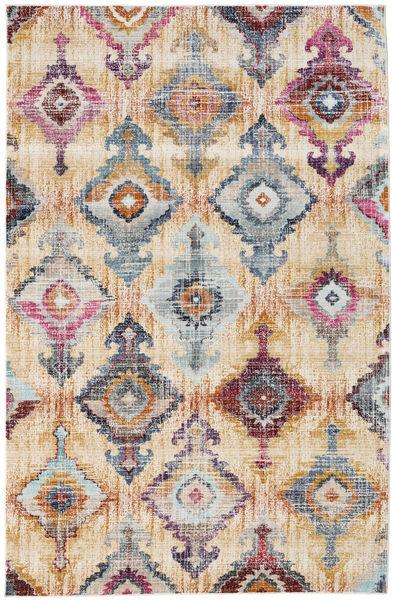 Molly rug RVD16901