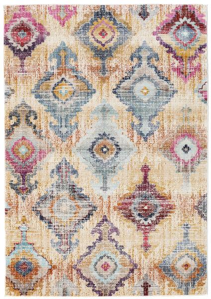 Molly rug RVD16946