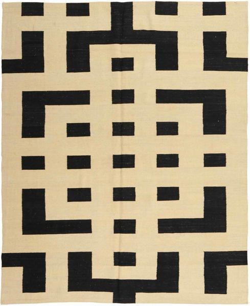 Kelim Moderne tapijt ABCX2468