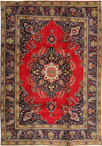 Tapete Tabriz MRC1502