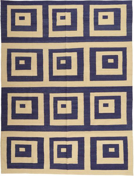 Kelim Moderne teppe ABCX2726