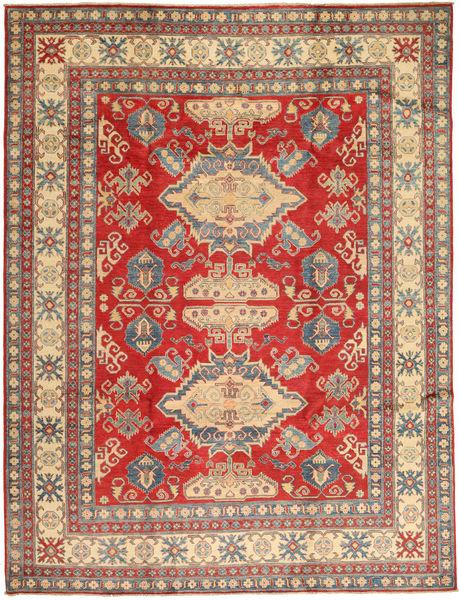 Kazak-matto ABCX3015
