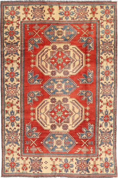 Kazak-matto ABCX3024
