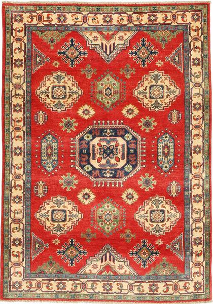 Kazak teppe ABCX2960