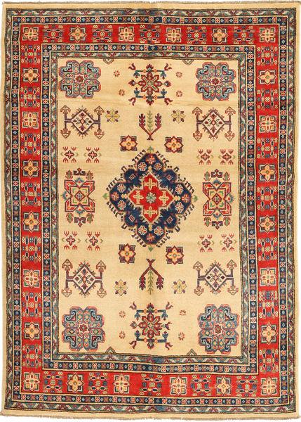 Kazak-matto ABCX3001