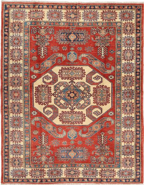 Kazak teppe ABCX3132