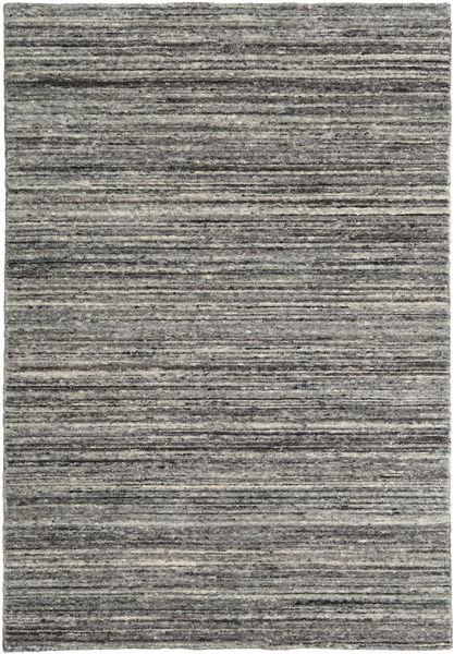 Alfombra Mazic - Gris Oscuro CVD17161