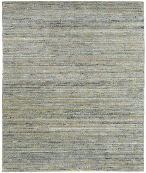 Mazic - Green_Grey rug CVD17165