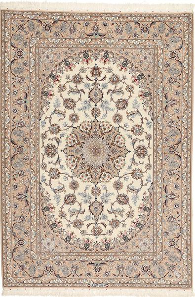 Isfahan silkesvarp matta RXZI53