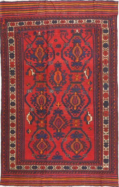 Kilim Golbarjasta carpet ACOL2888