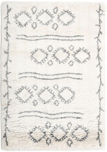 Berber Shaggy Yani-matto CVD18647