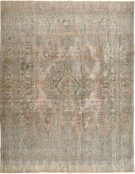 Alfombra Colored Vintage MRC239