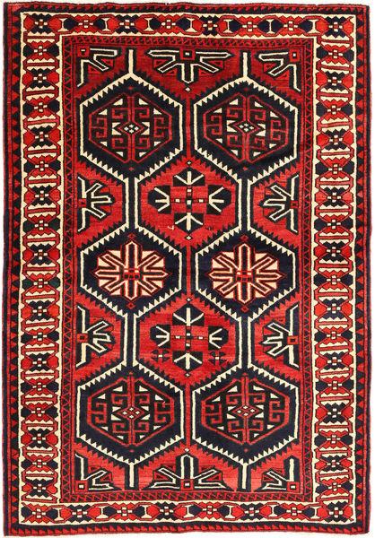 Dywan Lori RXZK126