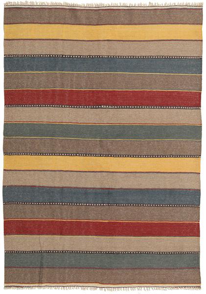 Kilim carpet AXVZL3838