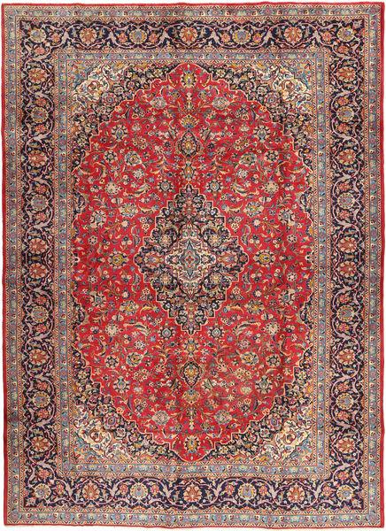 Keshan tapijt AXVZX3648
