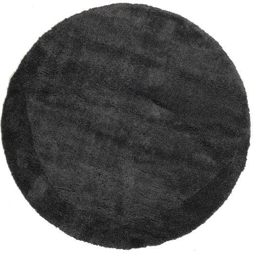 Shaggy Sadeh - Musta / Harmaa-matto CVD17856